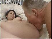 Asian Luci Thai Porn Audition