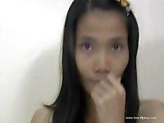 Teen Filipina AH025 01
