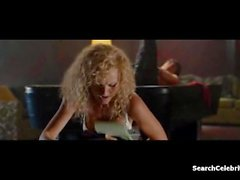 Rock Of Ages - Malin Akerman