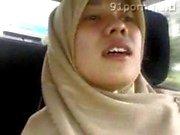 Tudung Jahil Part01 FULL