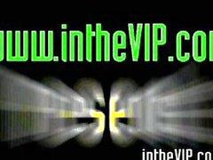 In The VIP - Naomi - Spring Break