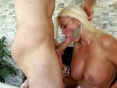 nikita von james threesome