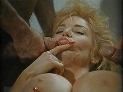 Le Petit Chaperon Rose (1993) Luca Damiano