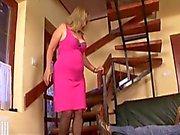 Grandma Is At It Again1 Eva Katona jk1690