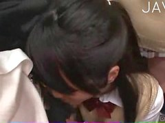 Public asian sex with sexy teen 03