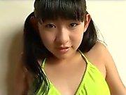 softcore petite asian swimsuit and bikini