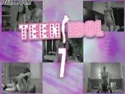 Teen Idol 7, Scene 4 Victoria White