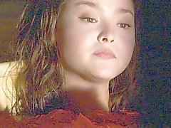 Devon Aoki DOA (Bathtub)