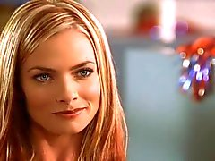Jaime Pressly Not Another Teen Movie compilation