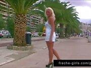 steffi german girl public auf mallorca solo gefickt