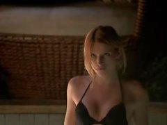 Bella Thorne - Scream S1E01