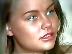 Cute Russian Casting Teen Fucked Rough