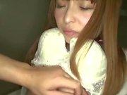 Japanese schoolgirl6