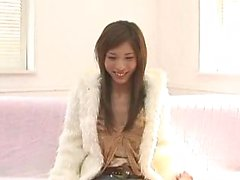 Riko Tachibana - Personality Breakdown Part 1