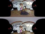 Female Pov Lesbian Virtual Reality