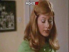 Schoolgirl Report Part 4 (1972)