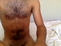 Sexy Amateur 18 Year Old Teen Fingering On Webcam