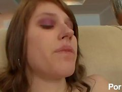 Seduced By Mommy 6 - Scene 4