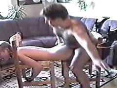 Exgf extreme sex