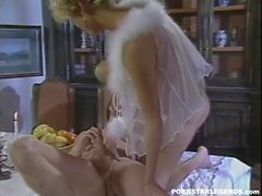 Young Gail Force getting fucked