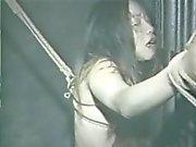 Tokyo Torture Chamber 2 - Scene 4