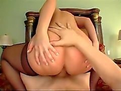 Big Young Buns P.O.V Scene 5 (Luscious Lopez)