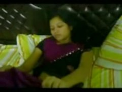 Bangladeshi Magi & Hot Girl SUY sex fuck porn star indian pussy college cam 2012