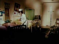 young nurse asylum
