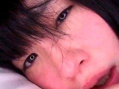Ramjams Japanese Facial Cumshot Col 4