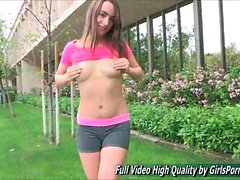 Jeri solo teen pretty sporty baseball bat