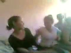 Arab Girls Dance Nude