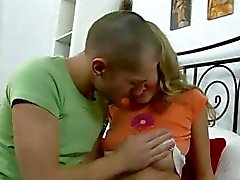 Cutie is adorable 2 studs with her cunt and mouth