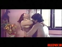Indian Masala 3: Free Amateur Porn Video fa step daugther slave
