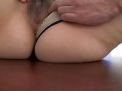 Swimsuitgirl used & fucked in lockerroom