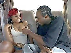 DJ & Ariel