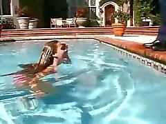Keri Russel - The Babysitter's Seduction 04