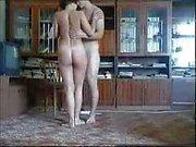 adult real home porno - home video - amatuer homemade sex
