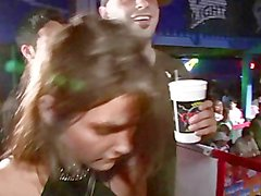NIGHT CLUB FLASHERS 13 - Scene 6