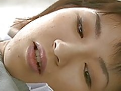 Japanese video Outdoor 021