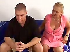 mature woman sucks and fucks with young frmxd com