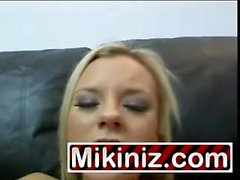 Perverted POV Bree Olson
