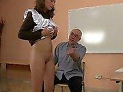 Daughter best dick sucking