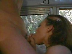 school bus girl 03 04