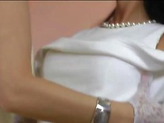 sexxxcams_net - Webcam Show - 0XK36D0JU0AOKOEF