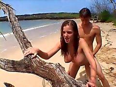 fuckn beach