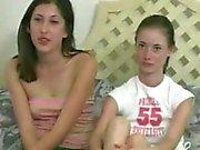 Teens casting