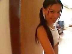 Vanessa Mae - Just 18