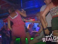 Bar Crawl Frolics 30