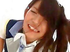 No 1 Super Idol Banana Asada 4