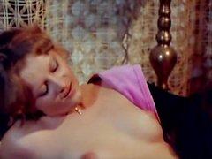 Intime Liebschaften (1980)